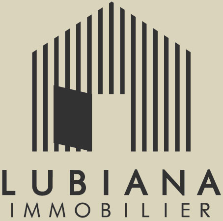 Lubiana Immobilier